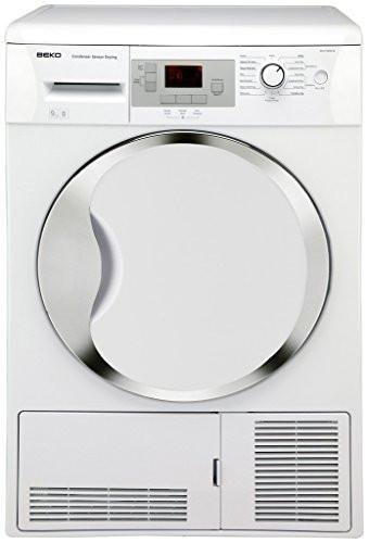 Beko & Blomberg Tumble Dryer