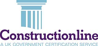 Constructionline registered