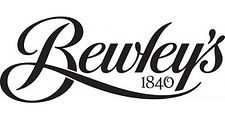 Bewleys logo