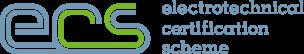Electricians ECS Card Scheme