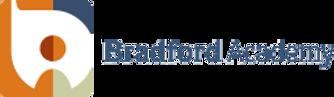 Bradford Academy logo