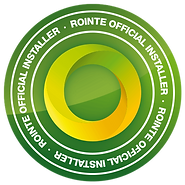 Rointe Official Installers