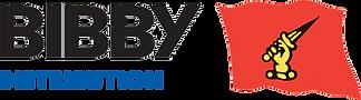 Bibby Distribution logo