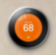 Nest Smart home Shop Alexa Echo