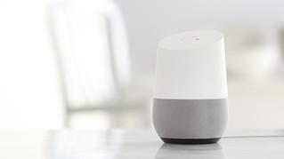Google Home Or Amazon Alexa? The Great SMART Home Rivalry