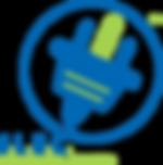 JLEC Electrical Ltd logo