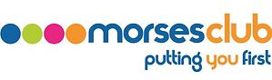 Morses Club logo