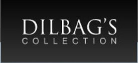 Dilbags Cloth House logo