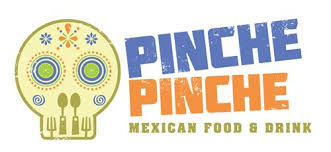 Pinche Pinche logo
