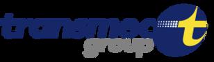 Transmec logo