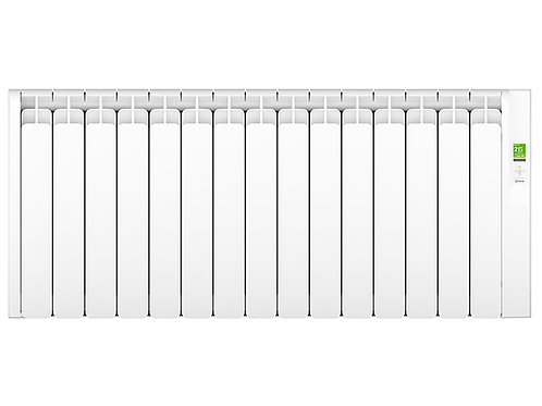 Rointe Kyros Low Consumption Radiator 15 Elements