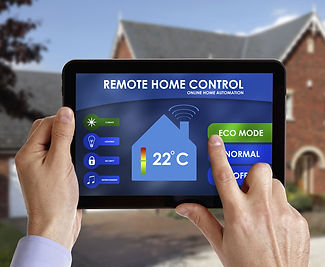 Smart Homes Shop Alexa Nest Google Amazon Echo