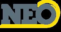 Neo PS logo