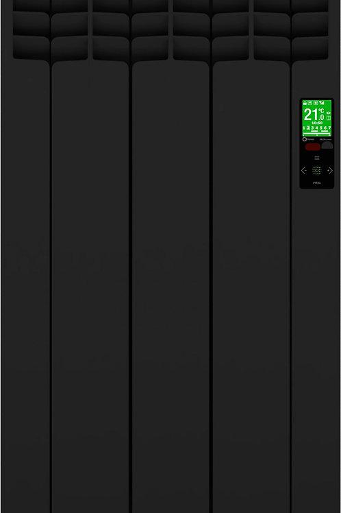 Rointe Delta Ultimate DIB0330RAD 330W Digital Electric Radiator 3 Elements