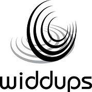 Widdups logo