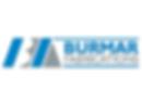 Burmar Fabrications logo