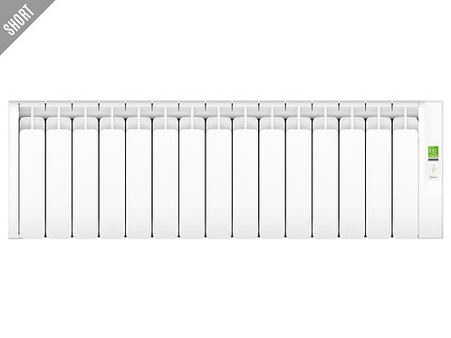Rointe Kyros Conservatory Electric Radiator 15 Elements