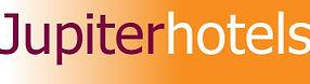Jupiter Hotels logo