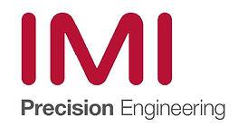 IMI logo