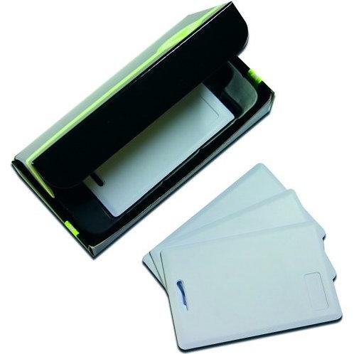 Paxton Net2 proximity cards 693-112