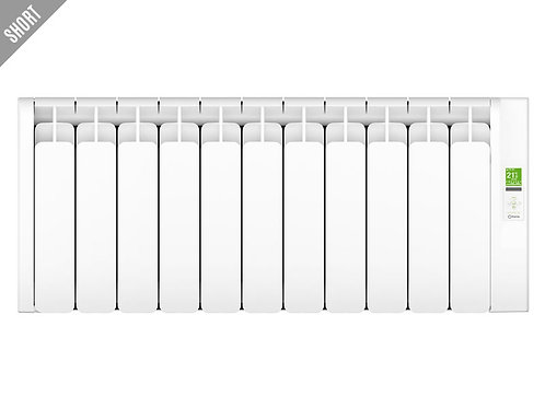 Rointe Kyros Conservatory Electric Radiator 11 Elements