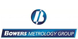 Bowers Metrology logo