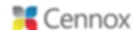 Cennox logo