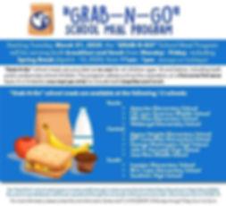GrabNGo School Meal Program.jpg