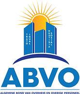 New Logo ABVO_2015.jpg