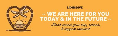 LION125---Support-Tourism-email-Banner2_