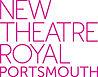 NTRP logo_Pink_preview.jpeg