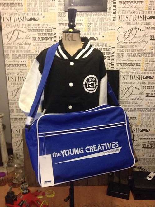 TYC Large Bag