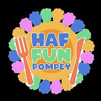 HAF FUN logo.png