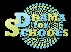 Drama for schools sticker.png