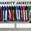 Thumbnail: TYC Varsity Jacket