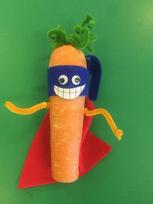Super carrot.jpg