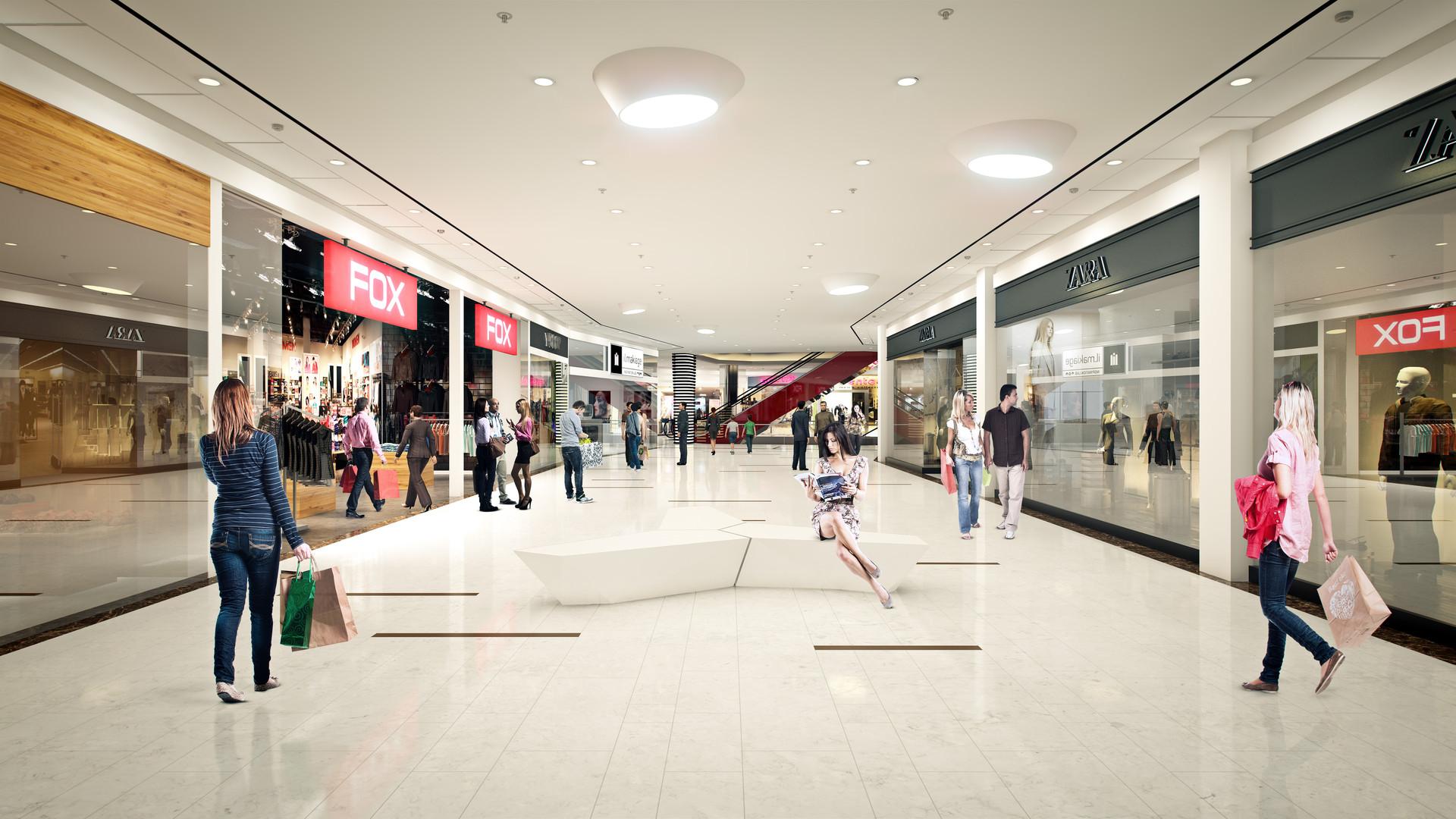 negev-mall-c03_00000.jpg