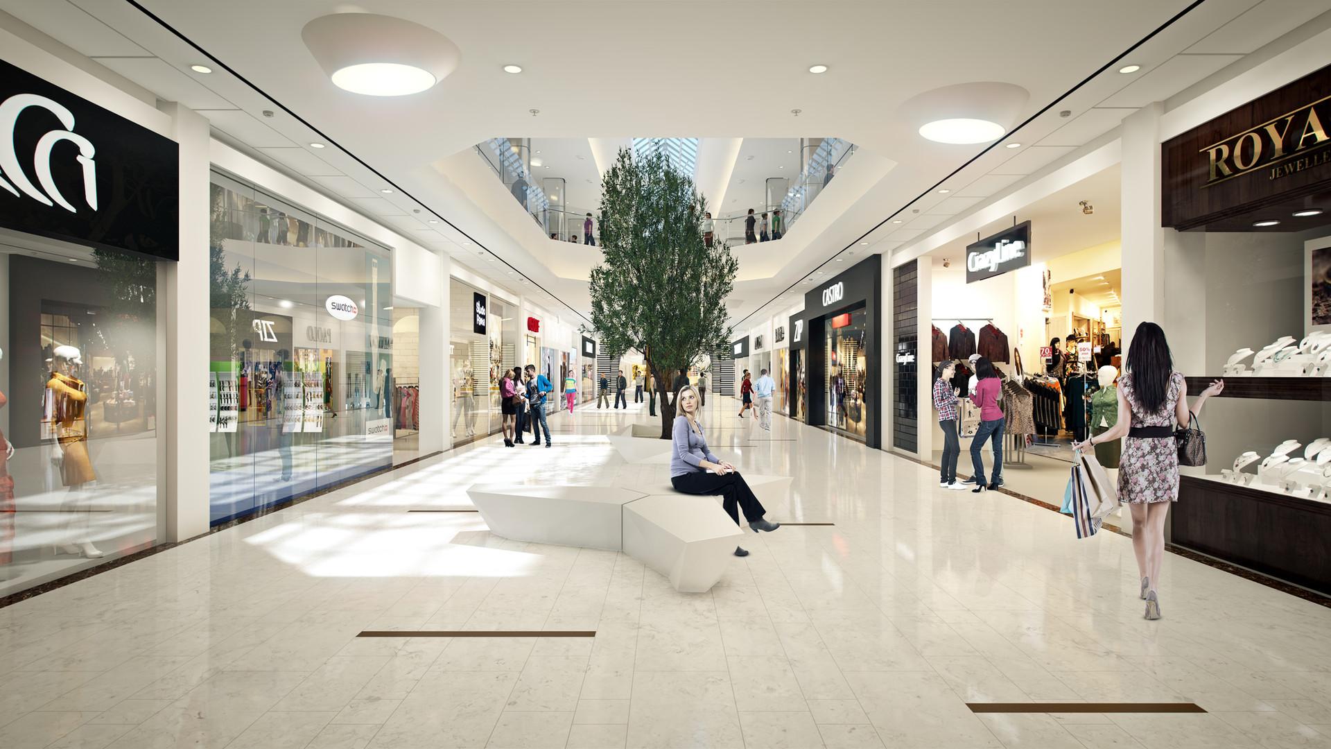 negev-mall-c02_00000.jpg