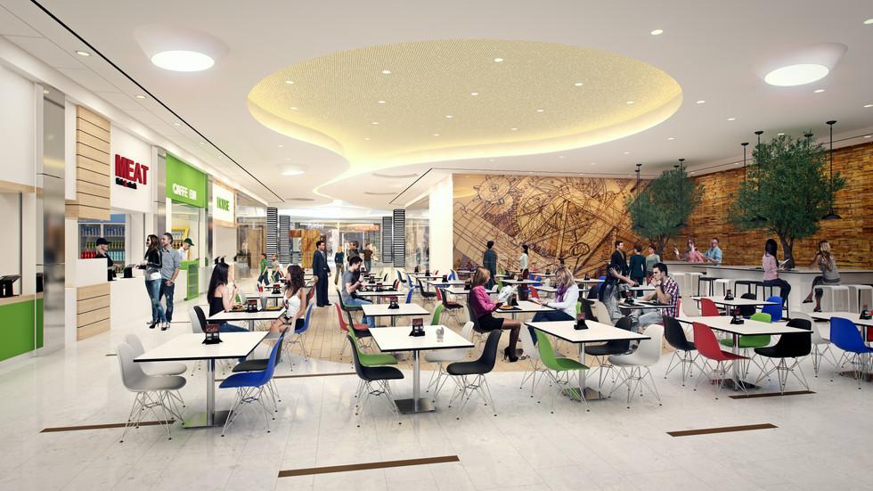 negev-mall-c04_00000.jpg