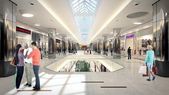 negev-mall-c01_00000.jpg