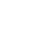 Jazamango logo.png