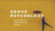 Grove psychology youtuube art 2.png