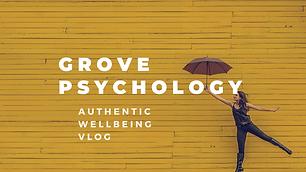 Grove psychology youtuube art 2.png