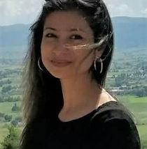 Bio Profile Picture.jpg