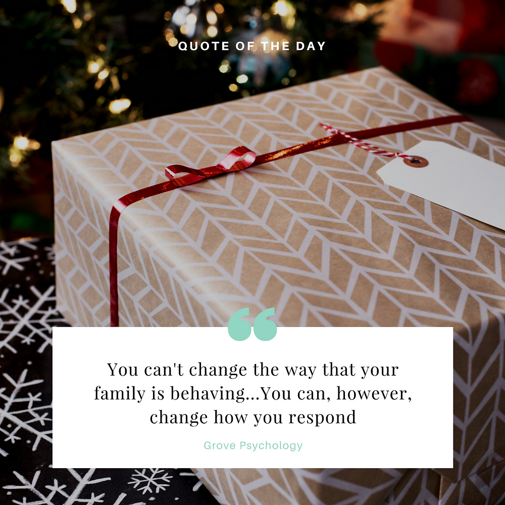 christmas-stress-coping-grove-psychology-unsplash