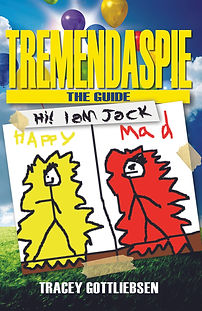 Tremendaspie The Guide Asperger Syndrome Help