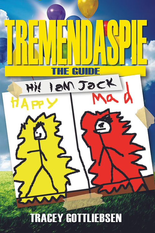 Tremendaspie - The Guide