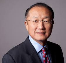 Jim Kim's Bold Vision of Beneficiary Feedback at the World Bank