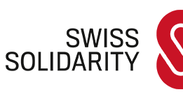 Open Beneficiary Partnership with Swiss Solidarity gives voice to Nepal earthquake victims