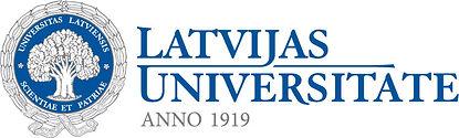 LU-logo-anno-1-l.jpg